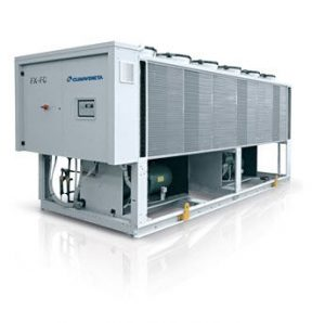 Air-cooledwaterchiller2